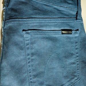 Joe's Jeans Men's size 32